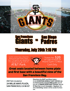 Updated giants poster for BW_2017_07.10.17