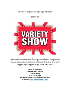 sels17_flyer_varietyshow